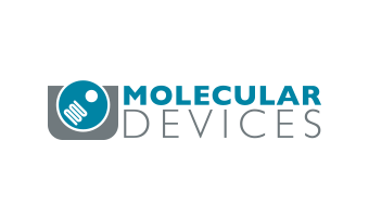 02-molecular-devices-color@2x.png