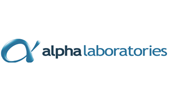 05-alpha-laboratories-color@2x.png