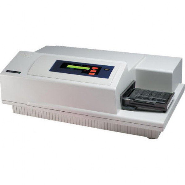 Gemini XPS  microplate fluorescence reader