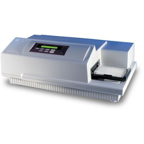 SpectraMax 340PC 384 microplate reader