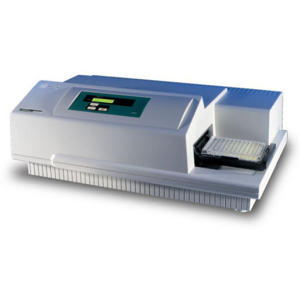 VersaMax Tunable Microplate Reader